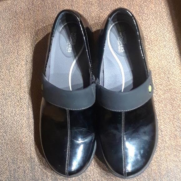 Dansko Shoes   Wonder Works By Camellia